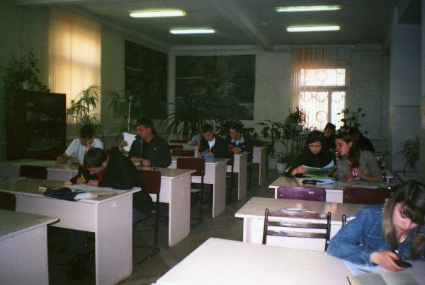 library_002