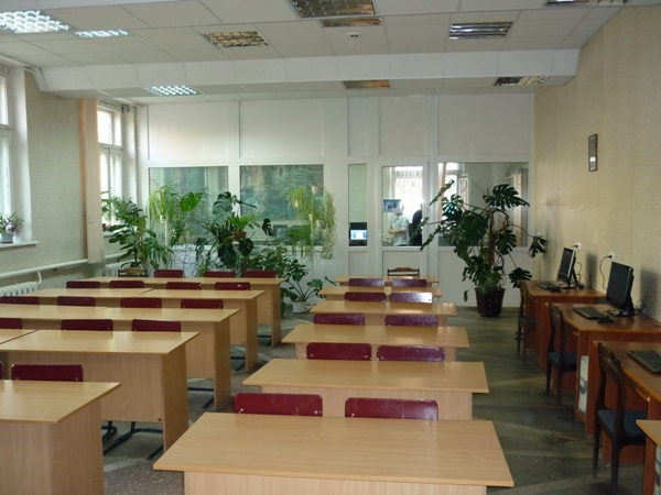 library_005