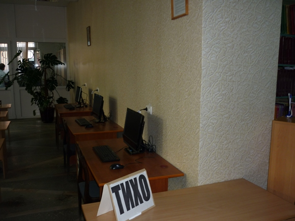 library_006