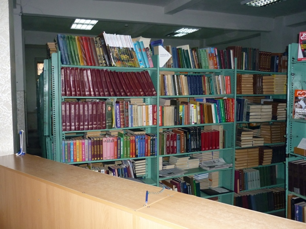 library_007