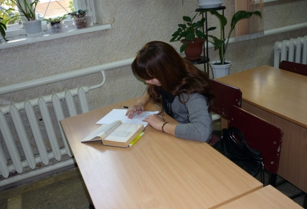 library_009
